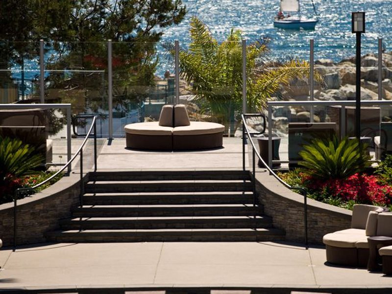 Ocean-Club-Amenities-Redondo-Beach-Apartments