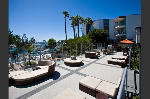 Apartments For Rent In South Redondo Beach Ca