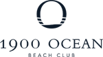 Long Beach Property Logo 51