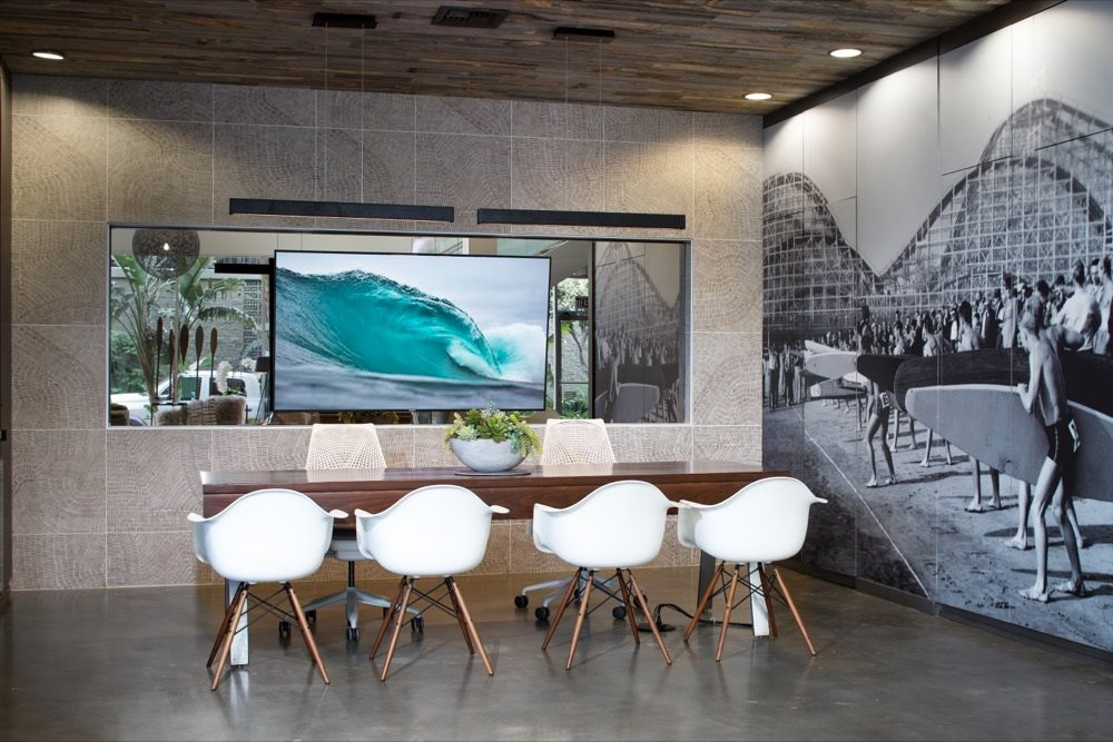 modern-furniture-interior-design-historic-long-beach