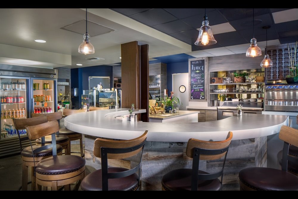 plunge-1900-ocean-beach-club-long-beach-restaurant