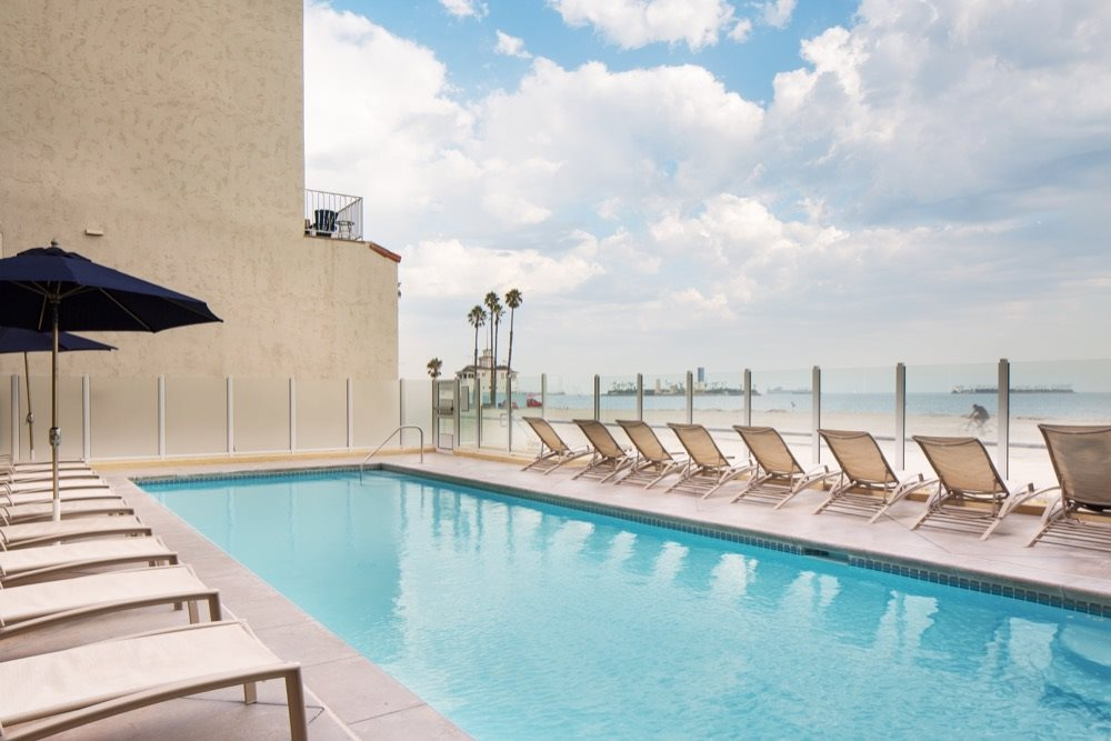 luxury-ocean-front-apartments