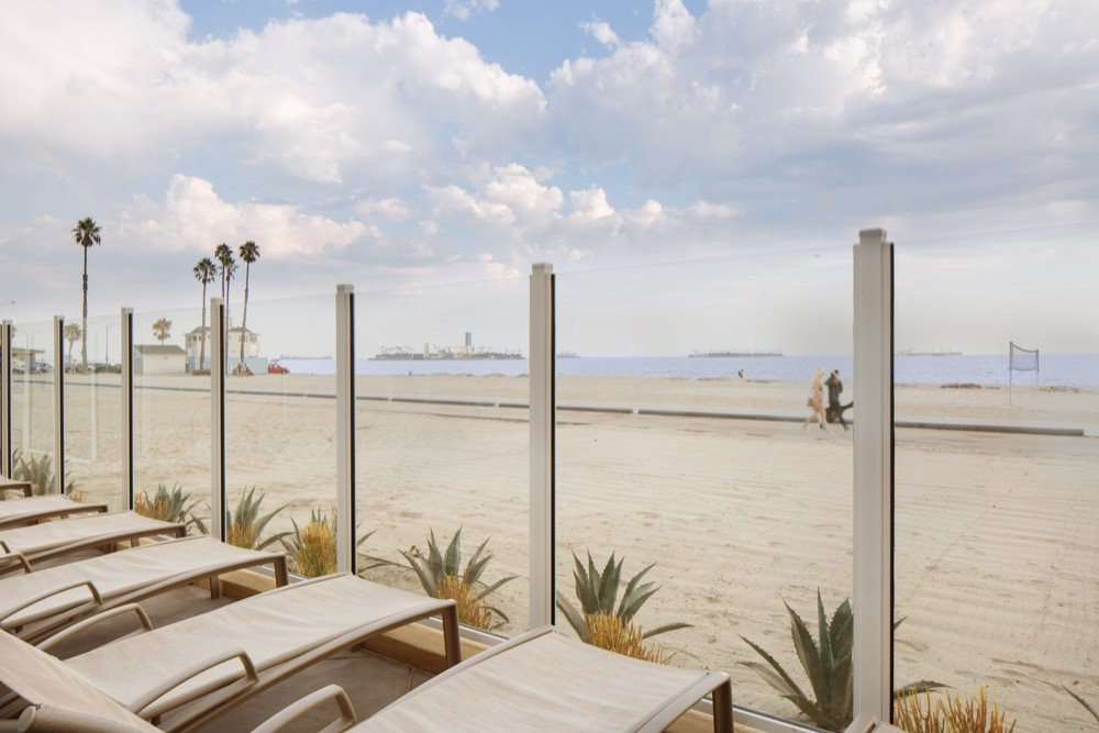 sand-apartment-luxury-long-beach