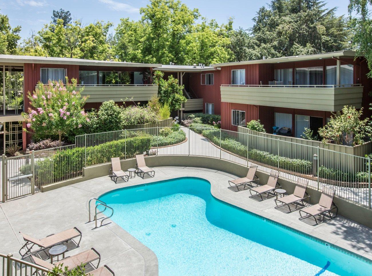 bay-tree-los-gatos-apartments-swimming-pool