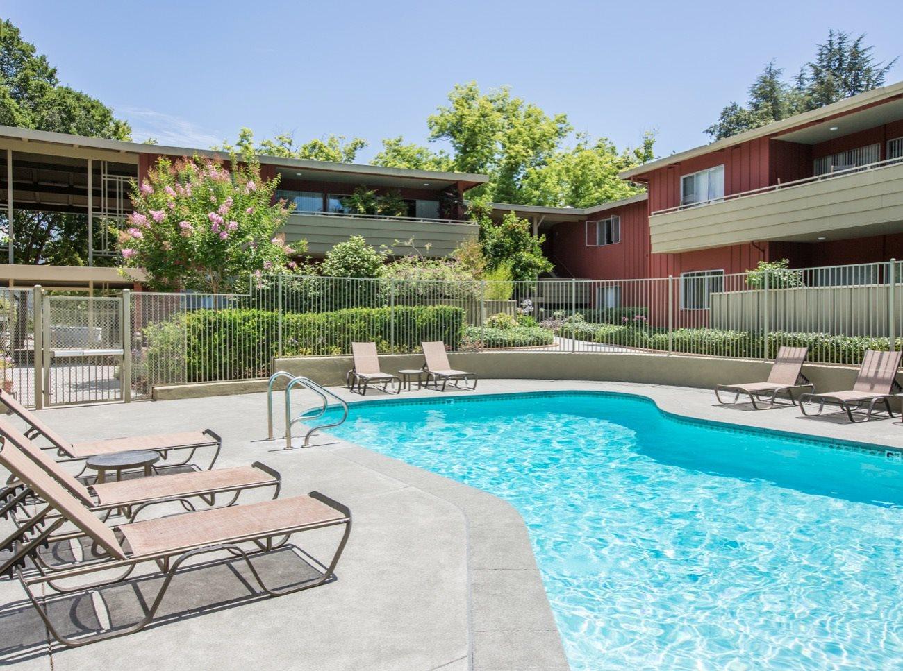 bay-tree-los-gatos-apartments-relaxing-pool