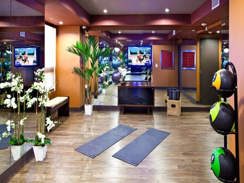 gallery421-Amenities-Fitness-Center-Gym-Yoga