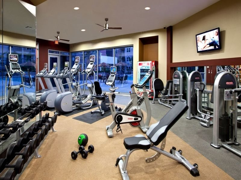 gallery421-Amenities-Gym-Fitness-Center