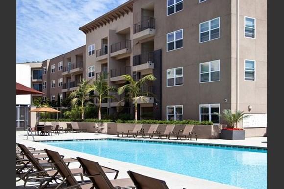 Gallery421 Apartments 421 W Broadway Long Beach Ca Rentcaf