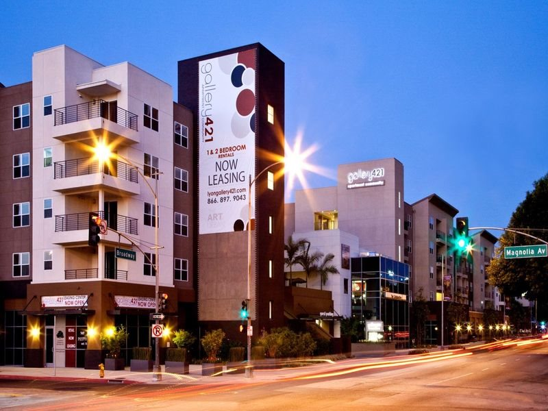 gallery421-Exteriors-Long-Beach-Apartments