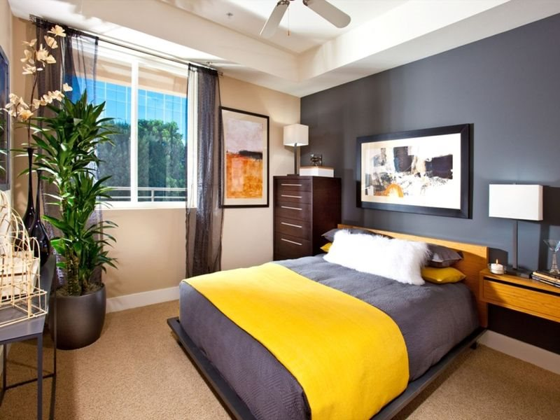 gallery421-Interiors-Long-Beach-Apartments-Bedroom