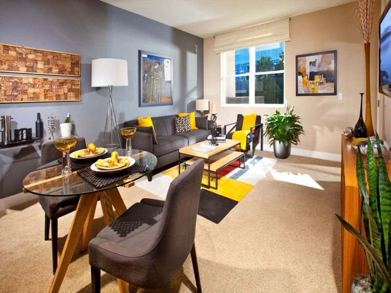 gallery421-Interiors-Long-Beach-Apartments-Living-Room