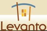 San Diego Property Logo 0