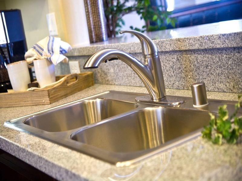 Levanto apartments in san diego ca rentcafe - Kitchen sinks san diego ...