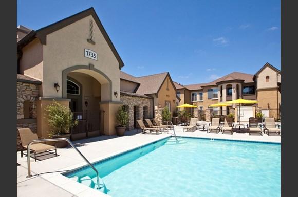 Cheap Apartments For Rent In Santa Maria Ca