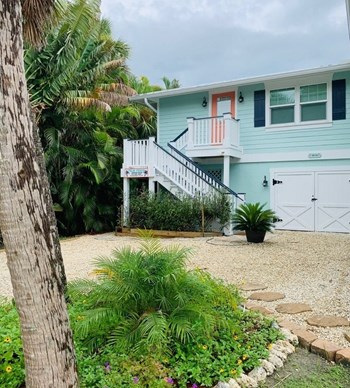 305 57Th Street - B 2 Beds House for Rent Photo Gallery 1