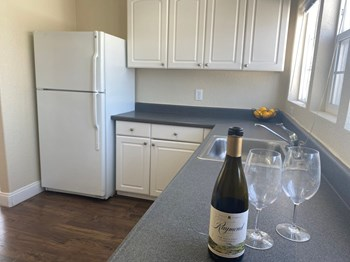 5301 Lowell Street 2 Beds Apartment for Rent Photo Gallery 1