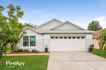 11405 KENLEY CIRCLE 3 Beds House for Rent Photo Gallery 1
