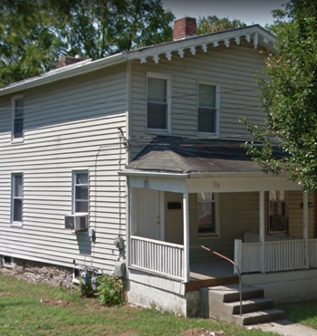 139 Hedge Street 2 Beds House for Rent Photo Gallery 1