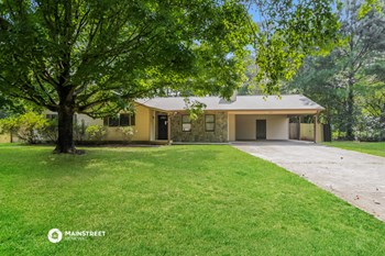 5125 HOLLOMAN RD 3 Beds House for Rent Photo Gallery 1