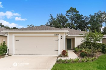 77519 LUMBER CREEK BLVD 3 Beds House for Rent Photo Gallery 1