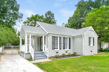 4327 LEATHERWOOD ST 3 Beds House for Rent Photo Gallery 1