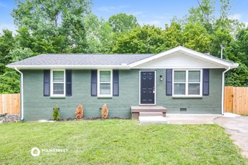508 DYNE CT 4 Beds House for Rent Photo Gallery 1