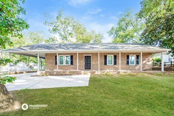 904 S JUNIPER ST 3 Beds House for Rent Photo Gallery 1