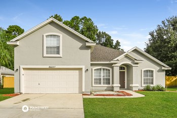86037 Meadowwood Dr 4 Beds House for Rent Photo Gallery 1