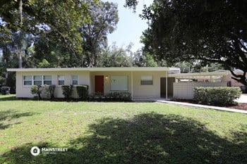 2127 W AMELIA ST 3 Beds House for Rent Photo Gallery 1