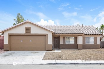 5324 PADERO DR 3 Beds House for Rent Photo Gallery 1