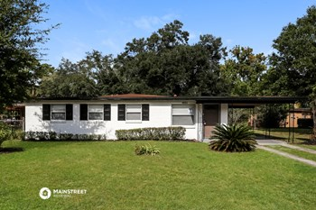 4653 HALDIS AVE 3 Beds House for Rent Photo Gallery 1