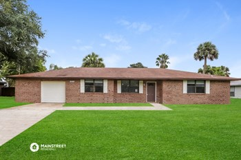 6775 Rivercrest Dr 3 Beds House for Rent Photo Gallery 1