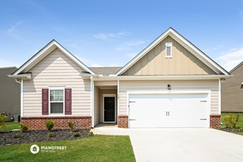 138 COTTON TAIL LANE 3 Beds House for Rent Photo Gallery 1