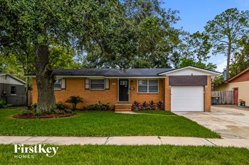 3013 SKIPPER LANE 3 Beds House for Rent Photo Gallery 1