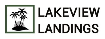 Lakeview Landings Apartments 1-4 Beds Apartment for Rent Photo Gallery 1