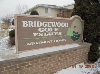 1621-81,1723-63,1825-45 Harrison St. 1-2 Beds Apartment for Rent Photo Gallery 1