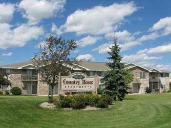 2700-2716 Plank Rd 1-2 Beds Apartment for Rent Photo Gallery 1