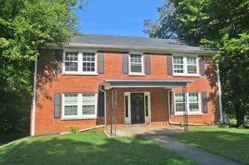 809 North Race Street 2 Beds Apartment for Rent Photo Gallery 1