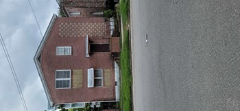 333 Ashley Avenue 2 Beds Apartment for Rent Photo Gallery 1