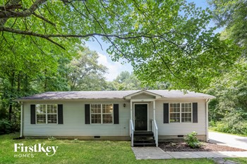 252 Pine Valley Drive 3 Beds House for Rent Photo Gallery 1