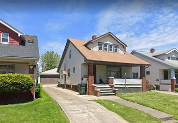 13711 Saybrook Avenue 4 Beds House for Rent Photo Gallery 1