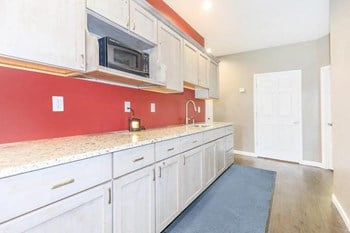 1688 Route 9 1-2 Beds Apartment for Rent Photo Gallery 1