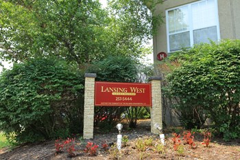 2250 N. Triphammer Road #K-2D 1-3 Beds Apartment for Rent Photo Gallery 1