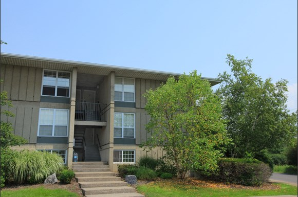 Cheap Apartments In Lansing