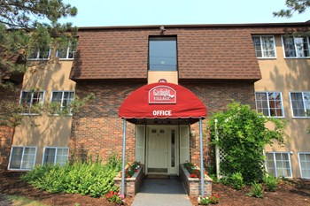37 Uptown Road #16D 1-2 Beds Apartment for Rent Photo Gallery 1