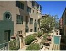 1059 Union Street Apartments Community Thumbnail 1