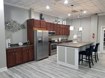 Apartments For Rent Near Pennsylvania College Of Health Sciences Rentcafe