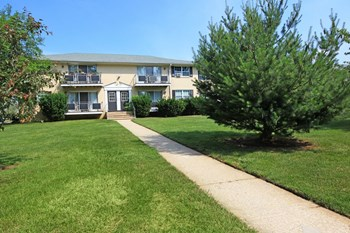 210 Harding Road 1-2 Beds Apartment for Rent Photo Gallery 1
