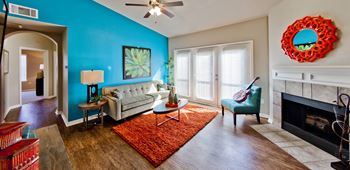 314 NE 2nd Street 1-3 Beds Apartment for Rent Photo Gallery 1