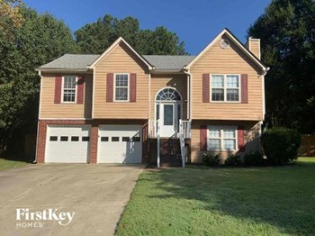 4765 Estuary Circle 4 Beds House for Rent Photo Gallery 1